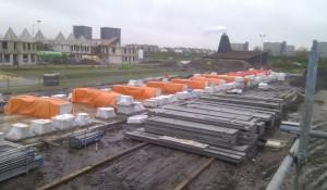 33 woningen Veenendaal