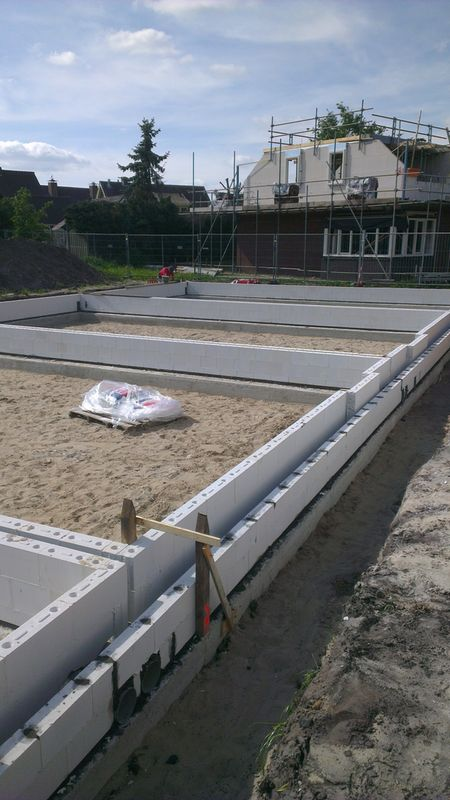 1372876387_project 6 woningen Vorstenbosch peilwerk (1)