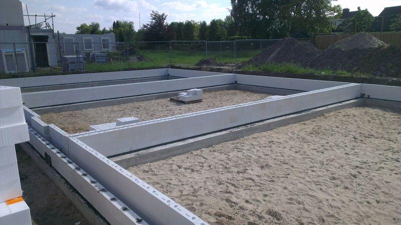 1372876388_project 6 woningen Vorstenbosch peilwerk (2)