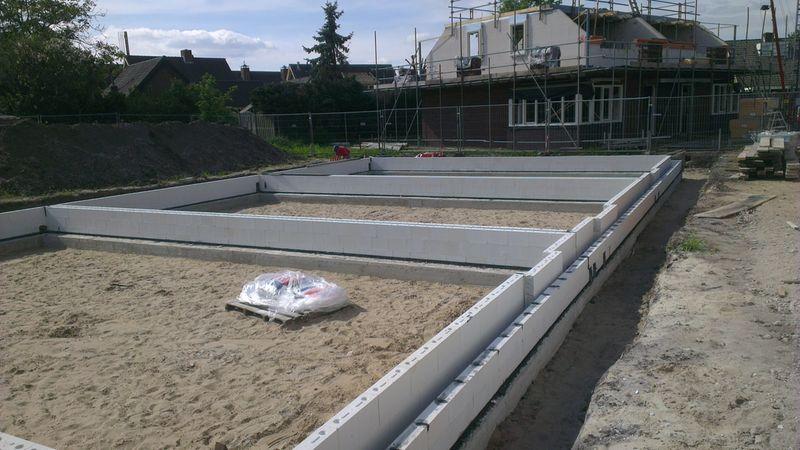 1372876389_project 6 woningen Vorstenbosch peilwerk (3)